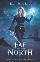 Fae of the North Book