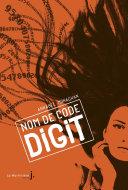Nom de code : Digit ebook