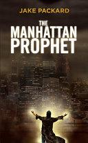 Pdf The Manhattan Prophet