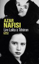 Lire Lolita à Téhéran Pdf/ePub eBook