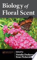 Biology of Floral Scent