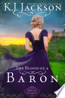 The Blood of a Baron