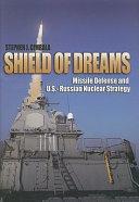 Shield of Dreams