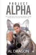 Project Alpha Pdf/ePub eBook