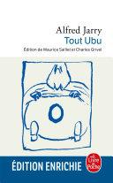 Pdf Tout Ubu Telecharger