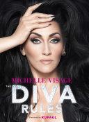 The Diva Rules [Pdf/ePub] eBook