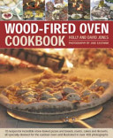 Pdf Wood-Fired Oven Cookbook