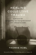 Healing Collective Trauma Pdf/ePub eBook