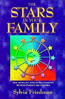 The Stars in Your Family Book