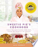 Sweetie Pie's Cookbook