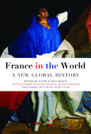 France in the world: a new global history