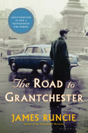 The Road to Grantchester Book