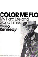 Color Me Flo