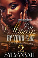 I'm Always by Your Side 2 ebook