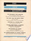 26 nov 1952