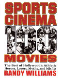 Sports Cinema 100 Movies