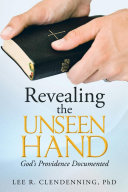 Pdf Revealing the Unseen Hand