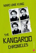 Pdf The Kangaroo Chronicles Telecharger