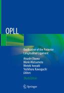 OPLL Pdf/ePub eBook