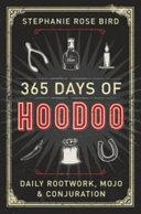 365 Days of Hoodoo ebook