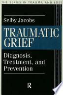 Traumatic Grief