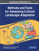 Pdf Handbook of Research on Methods and Tools for Assessing Cultural Landscape Adaptation Telecharger