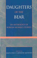 Daughters of the Bear