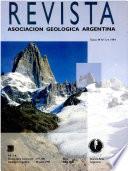 1994 - Vol. 49, Nos. 3-4