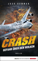 Crash - Gefahr über den Wolken