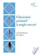 Glaucome Primitif    Angle Ouvert Book