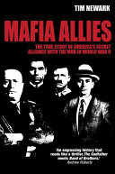 Mafia Allies