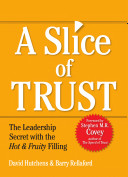 A Slice of Trust