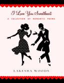 I Love You Sweetheart Pdf/ePub eBook