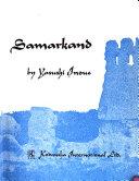 Journey Beyond Samarkand Book PDF