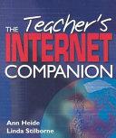 Teacher's Internet Companion