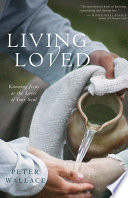 Living Loved