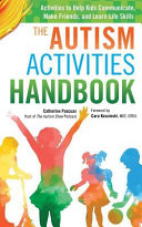 The Autism Activities Handbook