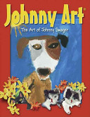 Johnny Art