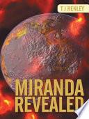 Miranda Revealed