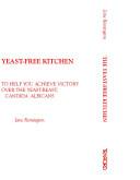 The Yeast-Free Kitchen