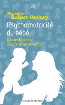 Pdf Psychomotricité du bébé Telecharger