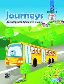 Journeys-Sem-1 Pdf/ePub eBook