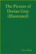 The Picture of Dorian Gray (Illustrated) [Pdf/ePub] eBook