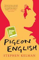 Pigeon English Pdf/ePub eBook