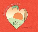 How Much I Love You [Pdf/ePub] eBook