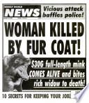 Jan 21, 1992
