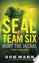 SEAL Team Six  Hunt the Jackal