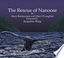 The Rescue of Nanoose