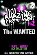 Pdf 101 Amazing Facts About The Wanted