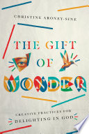The Gift of Wonder Book